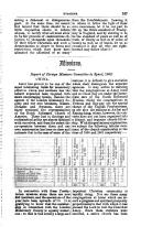 187 ページ