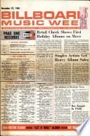 1961年11月27日
