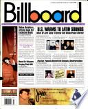 1999年4月24日