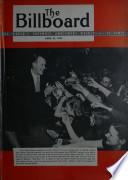 1949年4月23日