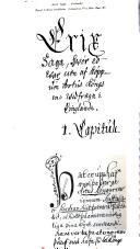 190 ページ