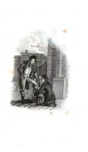 252 ページ