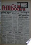1956年10月13日
