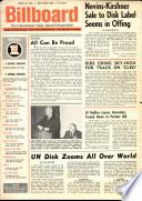 1963年3月23日
