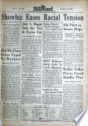 1945年10月13日