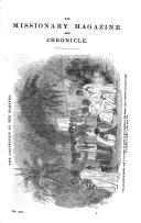 253 ページ