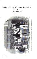 357 ページ