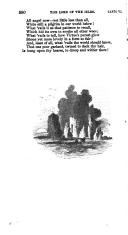 580 ページ