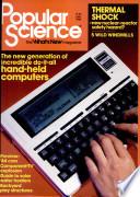 1983年6月