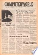 1979年5月7日
