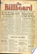 1956年10月20日
