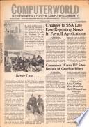 1978年2月13日