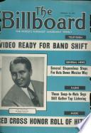 1946年2月16日