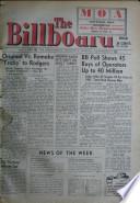 1958年5月5日