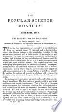 1888年12月
