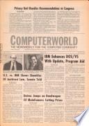1977年5月9日