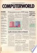 1987年4月20日