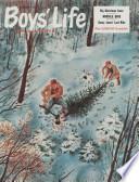 1960年12月