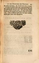 141 ページ
