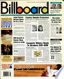 1997年6月28日