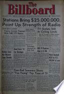 1952年1月5日