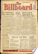 1960年7月18日