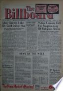 1956年7月28日