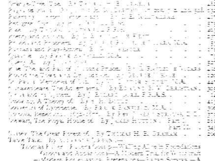 [merged small][merged small][merged small][merged small][merged small][ocr errors][ocr errors][subsumed][ocr errors]