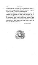 120 ページ