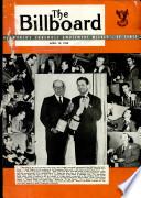 1948年4月10日