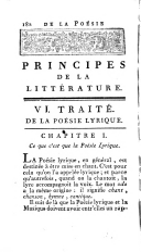 182 ページ