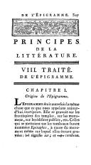 327 ページ