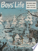 1953年12月