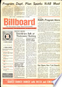 1963年4月13日