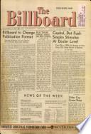 1960年11月14日