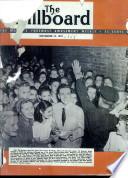 1947年11月15日