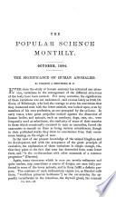 1884年10月