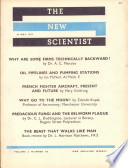 1957年5月30日