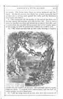 211 ページ