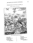 185 ページ