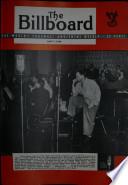 1948年5月1日