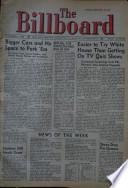 1956年11月3日