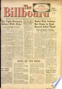 1957年2月16日