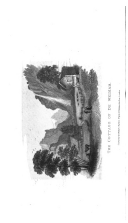 210 ページ