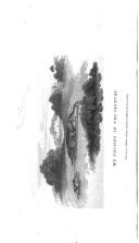 332 ページ