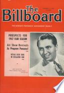 1947年1月11日