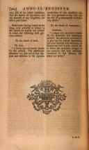 304 ページ