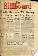 1952年4月19日