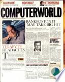 1999年3月22日