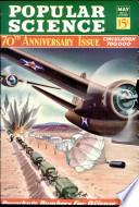 1942年5月